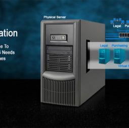 Server-Virtualization.1
