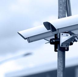 security-cameras.1