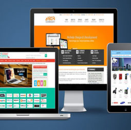 website-design-and-development.1