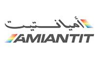 AMIANTIT