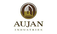 Aujan-Industries