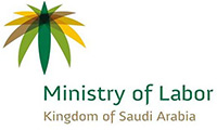 Ministry-of-Labour