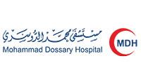Mohammad-Dossary-Hospital