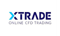 Online-CFD-Trading