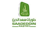 Saadeddin