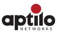 aptilo_logo_header