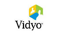 vidyo-logo-white